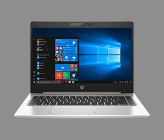 HP ProBook 440 G6 Notebook PC