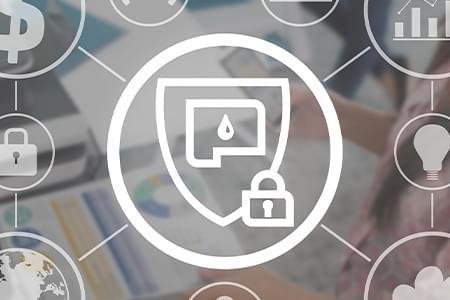 Anti-fraud technology