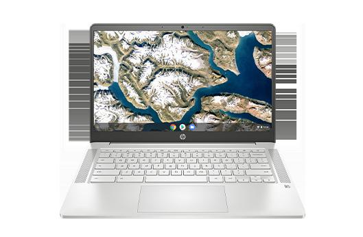HP Chromebook na0003TU
