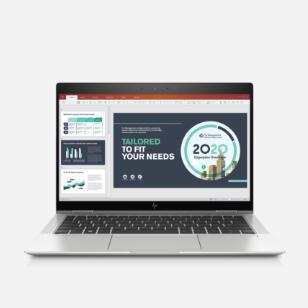 HP EliteBook 1030 G4