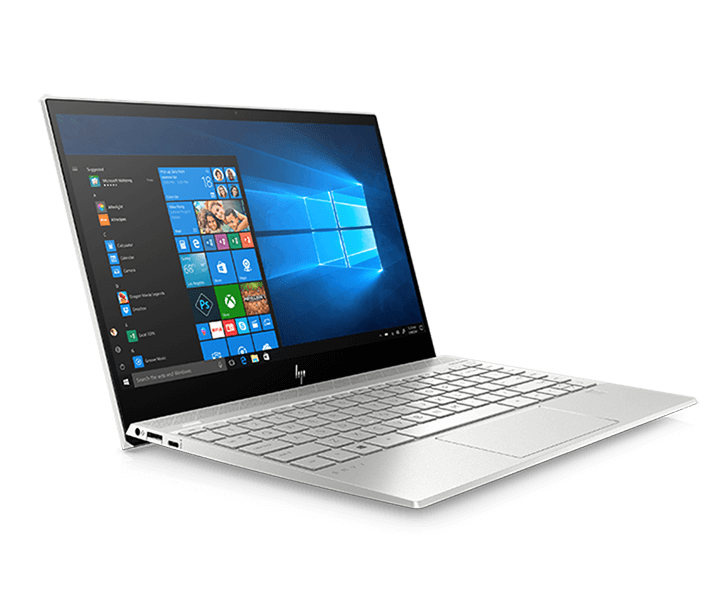 HP Envy 13 Laptop