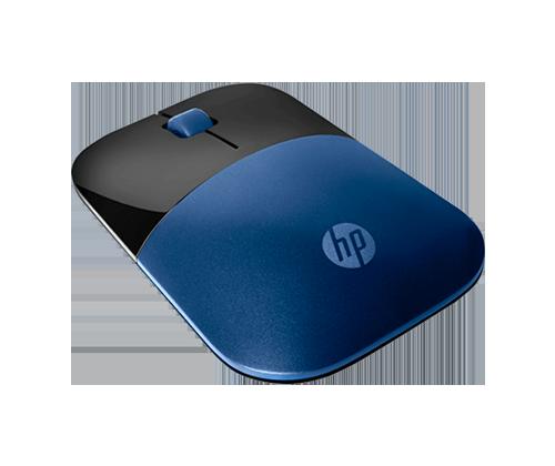 HP Wireless Mouse Z3700