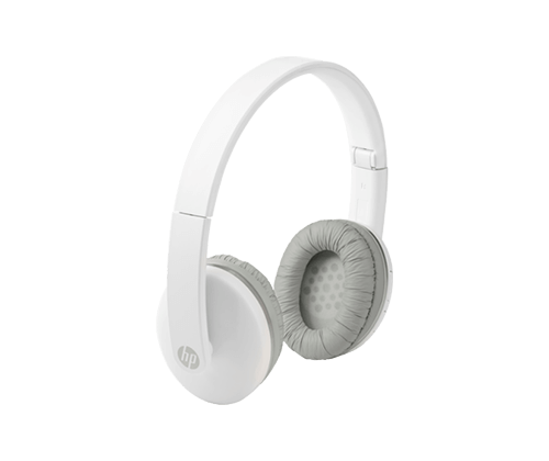 HP Bluetooth® Headset 400